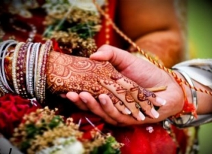 free matchmaking for marriage by name We are providing you a free utility to match the astrological charts of boy and a girl for the purpose of marriage through traditional method of kundli milan (gun milan).