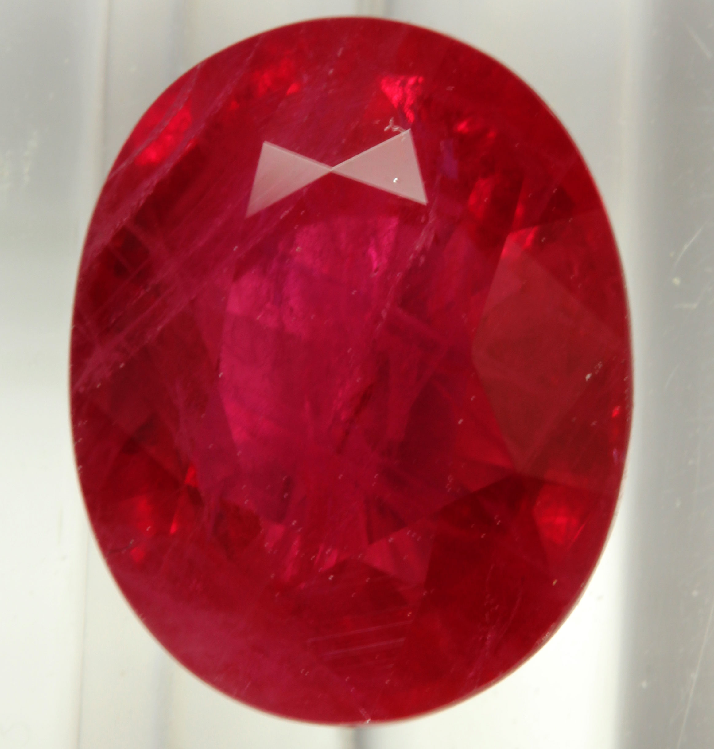 Whats my lucky gemstone how to choose lucky gemstone find my ruby manik gem sun gemstones nvjuhfo Image collections