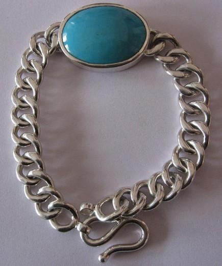 Original Salman Khan Bracelet Price Silver Salman Khan Firoza