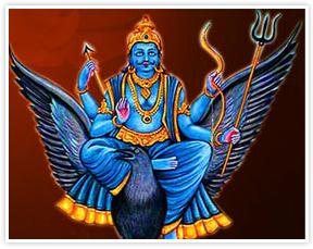 Saturn Shani Puja | Benefits Shani Puja | Mantra Shani Puja | Shani