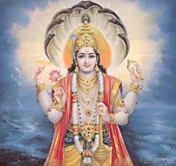 Shri Vishnu Sahasranama Puja | Vishnu Sahasranama Stotram | Vedic ...